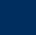 logo-mini-suecia