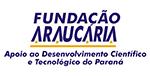 Logo-Fundacao-Araucaria-mini
