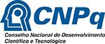 logo-CPNQ-mini