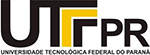 logo-UTFPR-mini