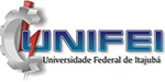 logo-Unifei-mini