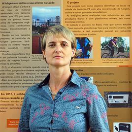 Patricia-UTFPR