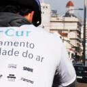 Projeto ParCur ganha destaque no jornal