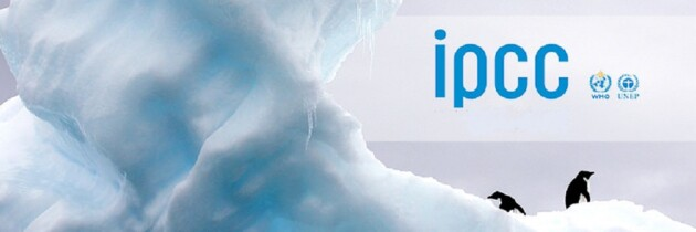 UTFPR representará o Brasil em Genebra